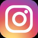 HUTTER Büro  auf Instagram