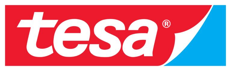 tesa Klebefilm